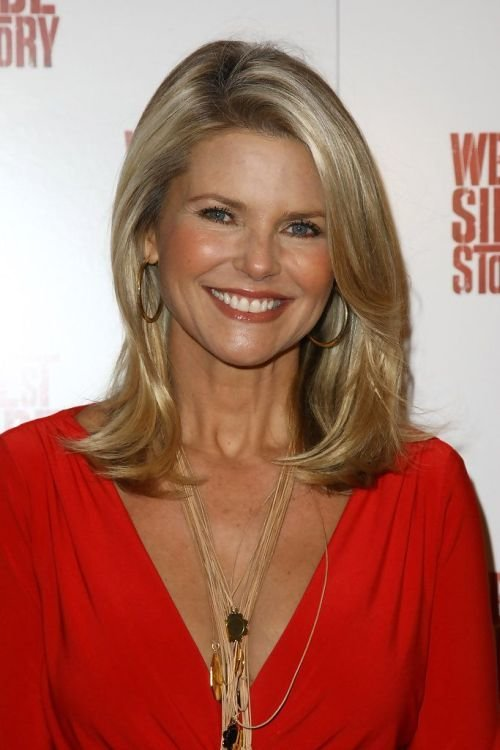 New Christie Brinkley Hairstyles 22 Appealing Haircuts For 2017 Ideas With Pictures