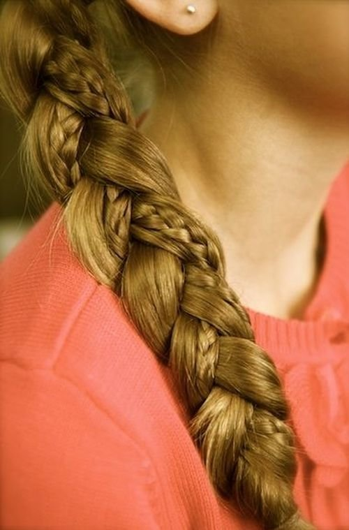 New 75 Cute Cool Hairstyles For Girls For Short Long Ideas With Pictures