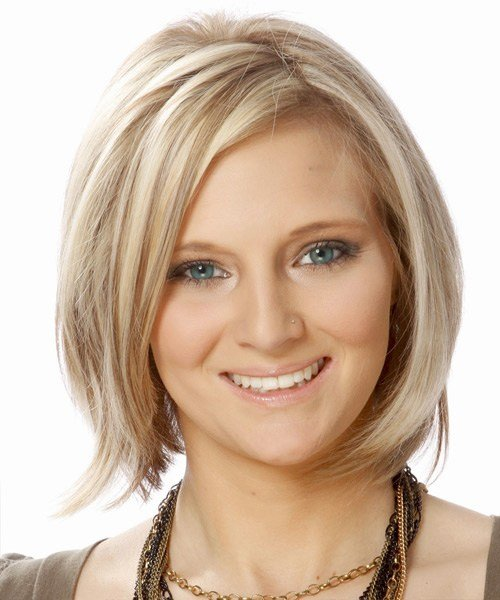 New 25 Short Straight Hairstyles 2012 2013 Short Ideas With Pictures