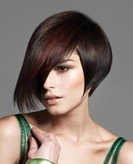 New Super Short Bob Haircuts Short Hairstyles 2017 2018 Ideas With Pictures