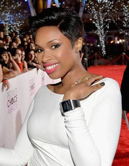 New 30 Best Short Haircuts For Black Women Short Hairstyles Ideas With Pictures