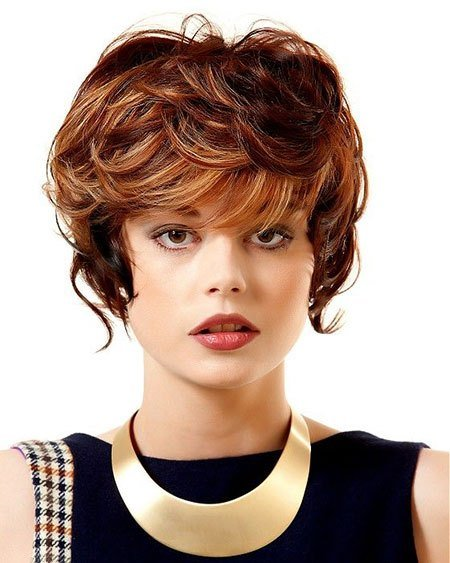 New Hair Color Ideas For Short Hair Short Hairstyles 2017 Ideas With Pictures