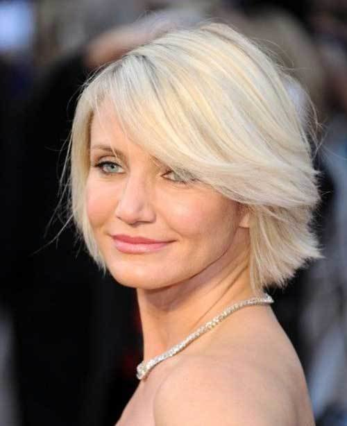 New 30 Best Short Haircuts For Women Over 40 Short Ideas With Pictures