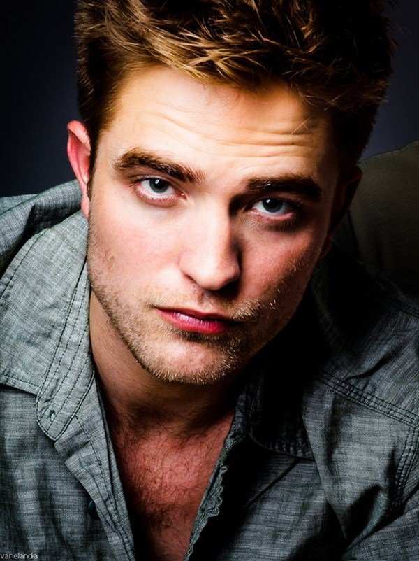 New Robert Pattinson Hairstyles Stylish Eve Ideas With Pictures