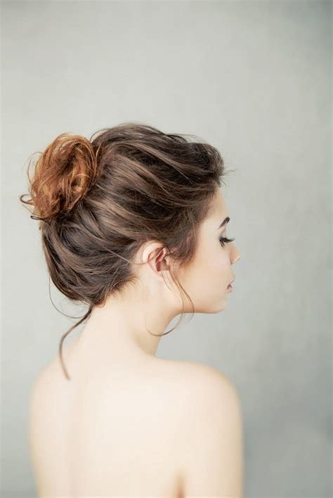 New Do It Yourself Stylish Summer Hairstyles Family Holiday Ideas With Pictures
