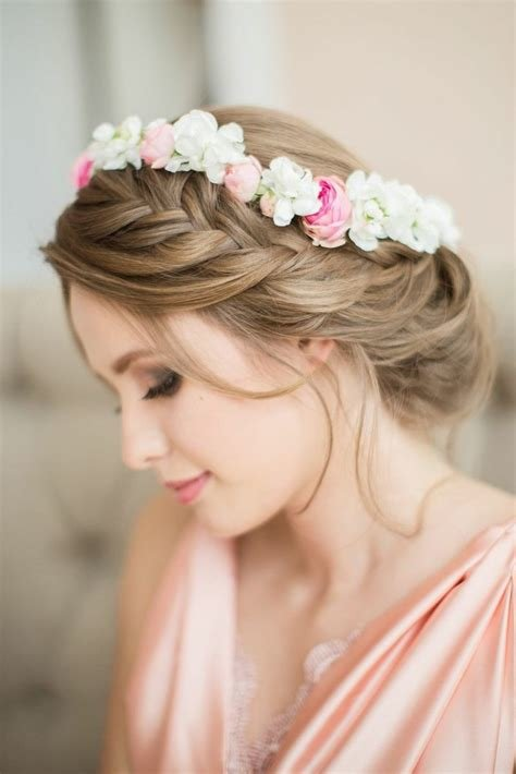 New Bridal Hairstyles Open Semi Open Or Pinned Up 100 Ideas With Pictures