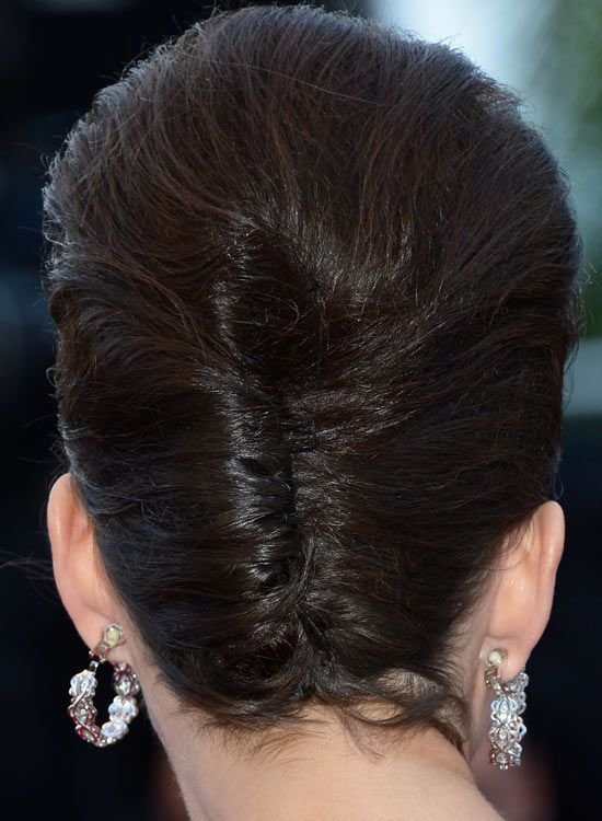 New Indian Bridal Hairstyles For Short Hair – India S Wedding Blog Ideas With Pictures