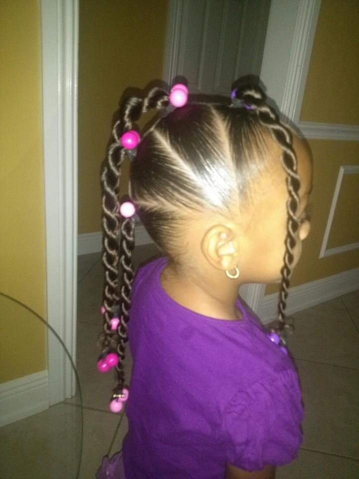 New Cornrow Hairstyles Page 5 Ideas With Pictures