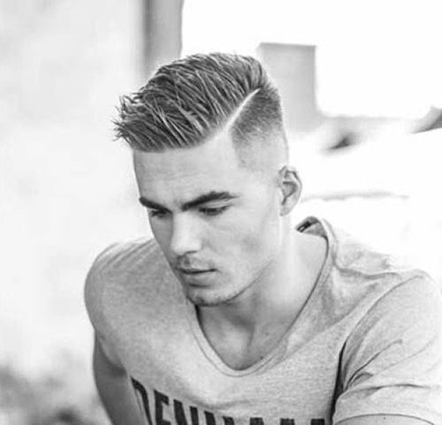 New Best 15 Different Hairstyles For Boys And Men Atoz Ideas With Pictures