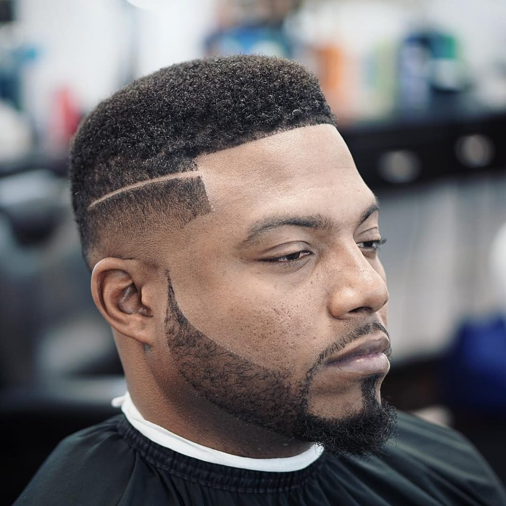 New Black Men Haircuts 50 Stylish And Trendy Haircuts African Ideas With Pictures