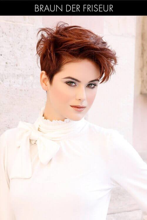 New 20 Stunning Short Layered Hairstyles You Should Try Ideas With Pictures