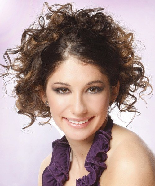 New 30 Cool Hairstyles For Girls You Should Try Creativefan Ideas With Pictures