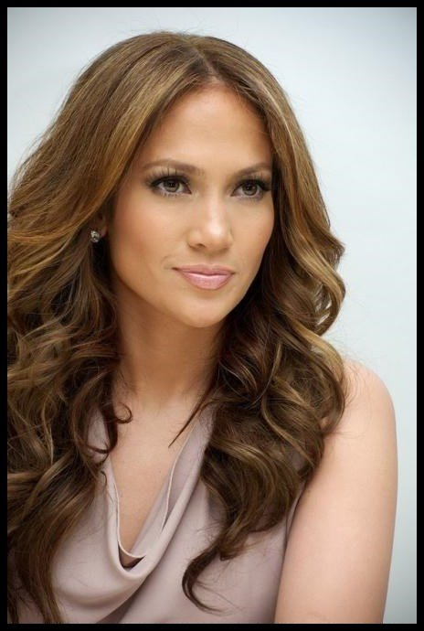 New Tips In Picking The Right And Best Hair Color For Tan Skin Ideas With Pictures