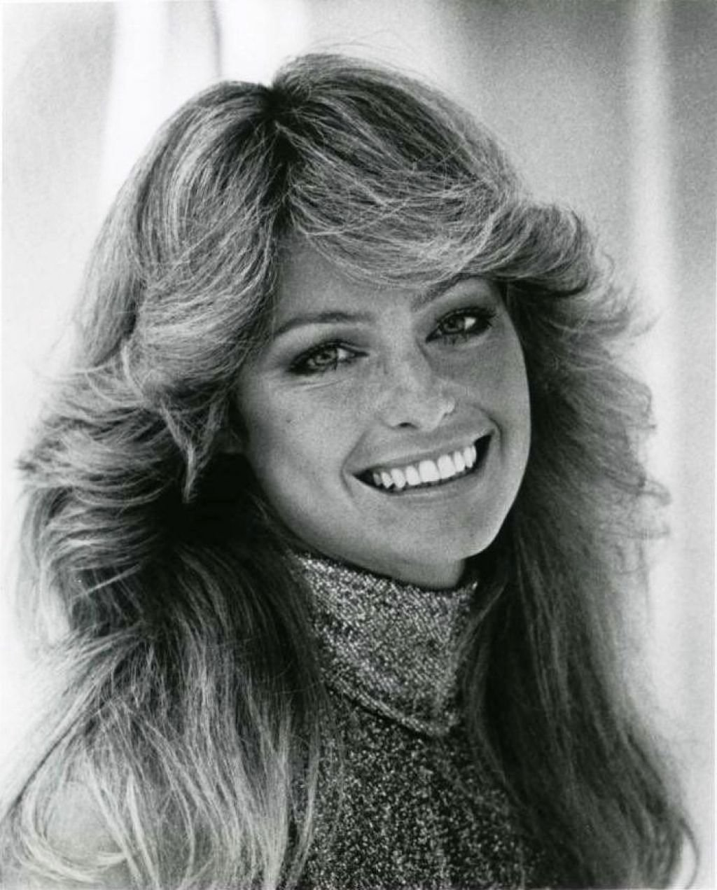 New 1970S Hairstyle Ideas For Women Elle Hairstyles Ideas With Pictures