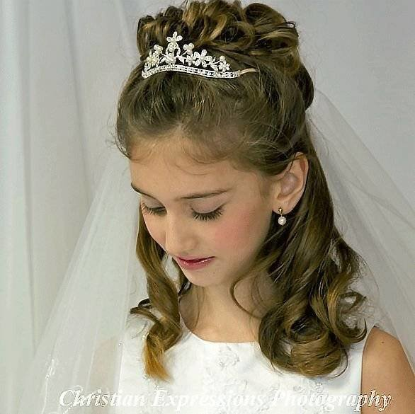New 1950039S Hairstyles 2 And Unique 2019 Luxury Black Ideas With Pictures
