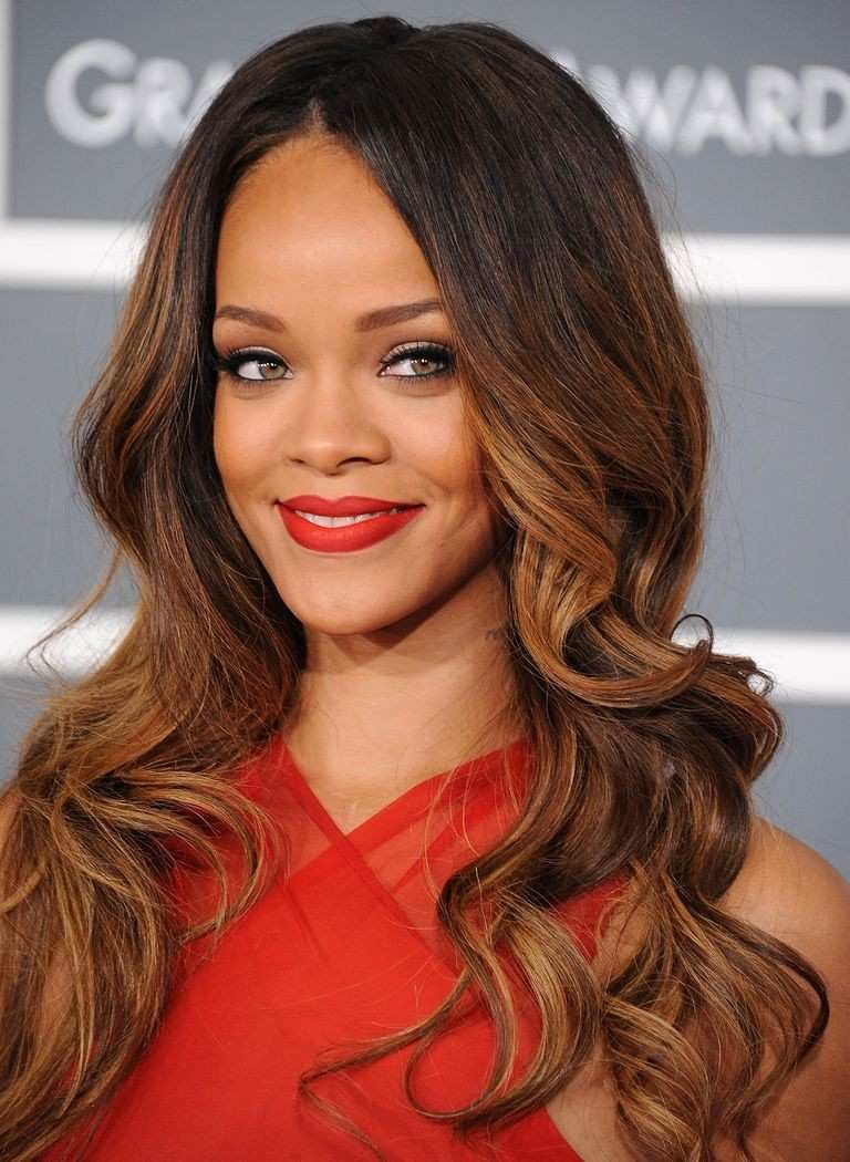New Best Hair Color For Red Skin Tone Best Red Hair Color Ideas With Pictures