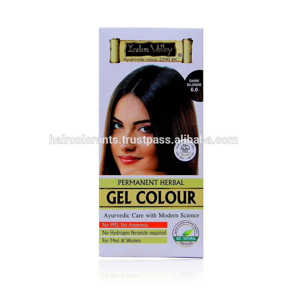 New Hair Color Without Ammonia And Peroxide Hair Colors Idea Ideas With Pictures