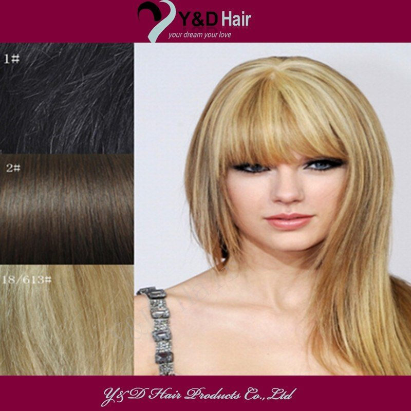 New Mixing Hair Color Shades Hair Colors Idea In 2019 Ideas With Pictures