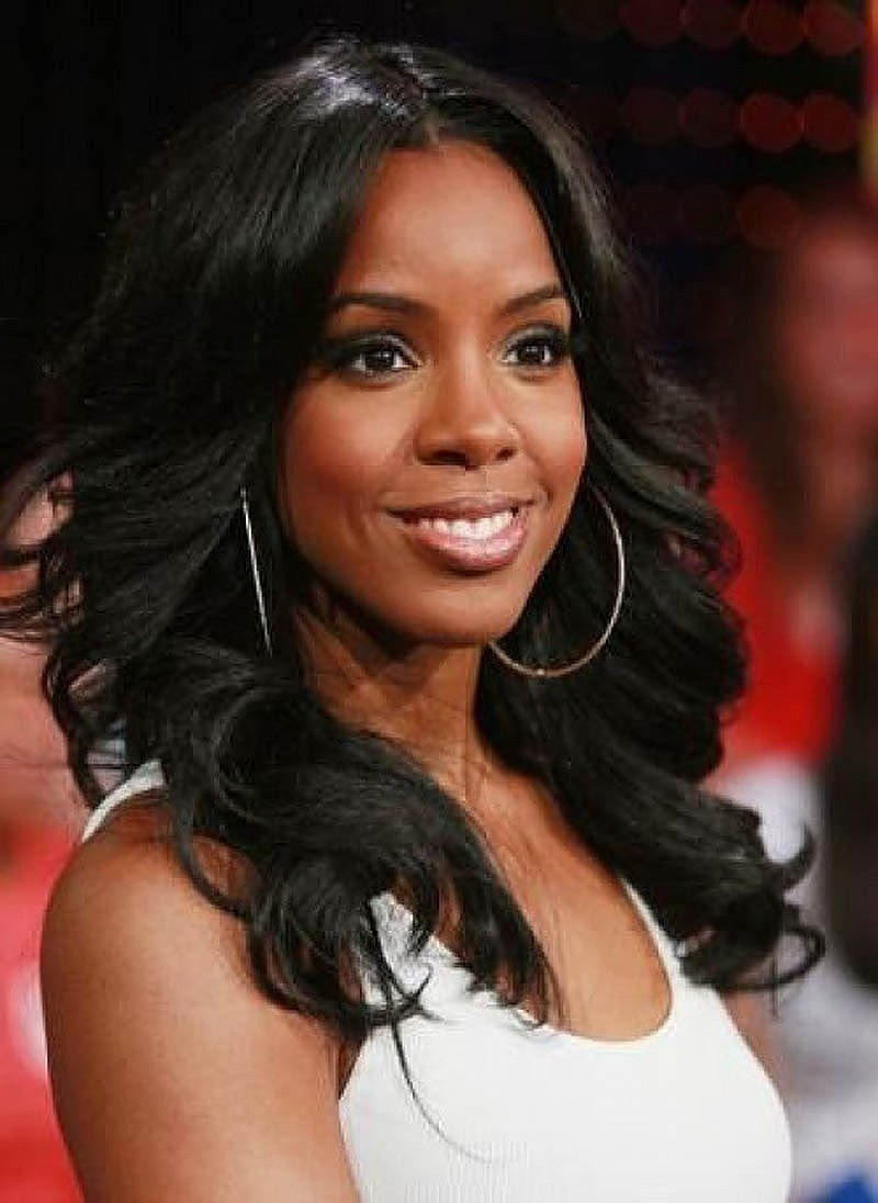 New Long Hairstyles For Black Women Hairstyle For Women Ideas With Pictures