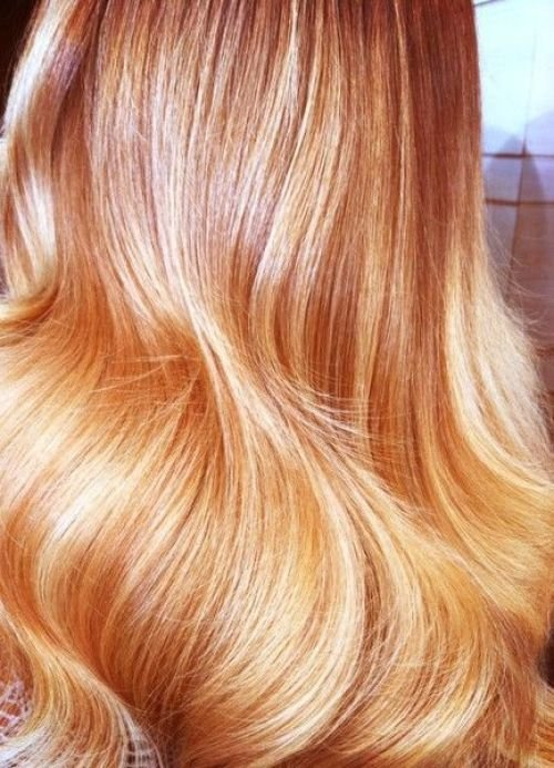 New 25 Hottest Ombre Hair Color Ideas Right Now Styles Weekly Ideas With Pictures