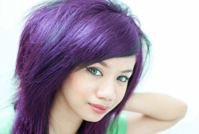 New 4 Different Types Of Short Punk Haircuts For Girls Ideas With Pictures