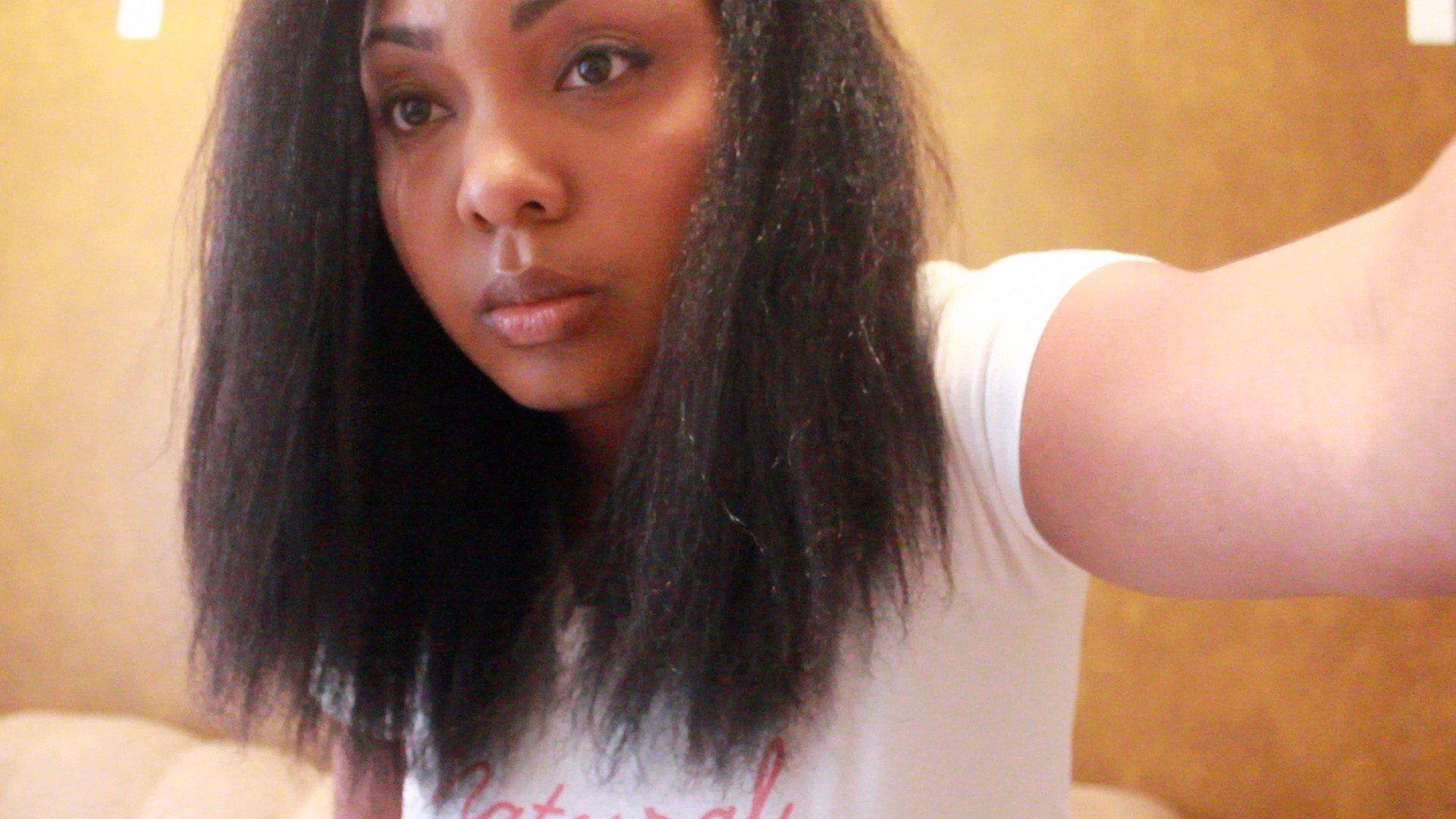 New India Natural Hair Style Icon Black Girl With Long Hair Ideas With Pictures