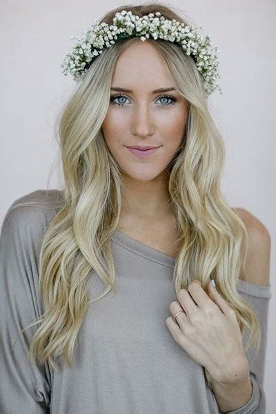 New 15 Stunning Summer Wedding Hairstyles Stylecaster Ideas With Pictures