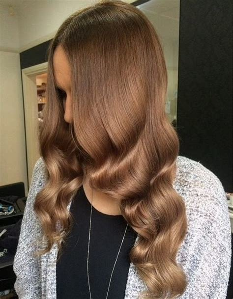 New 60 First Rate Shades Of Brown Hair Ideas With Pictures