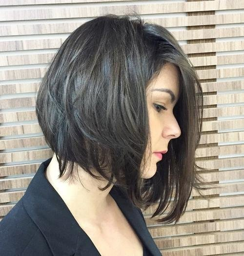 New 60 Messy Bob Hairstyles For Your Trendy Casual Looks Ideas With Pictures