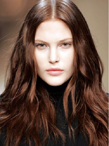 New Best Brunette Hair Color Is Brown Hair Right For You Ideas With Pictures