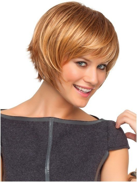 New 28 Cute Short Hairstyles Ideas Popular Haircuts Ideas With Pictures