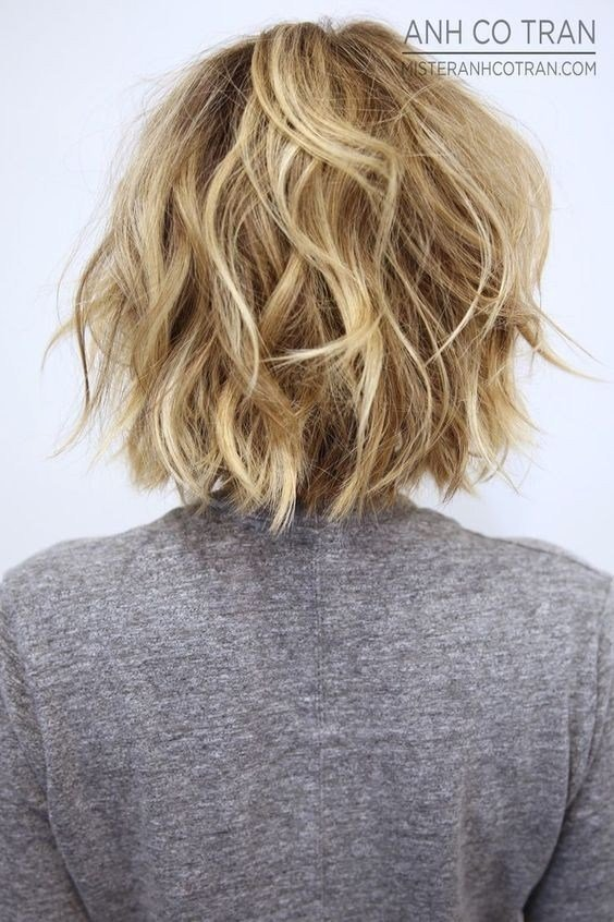 New 28 Super Cute Ways To Curl Your Bob Popular Haircuts Ideas With Pictures