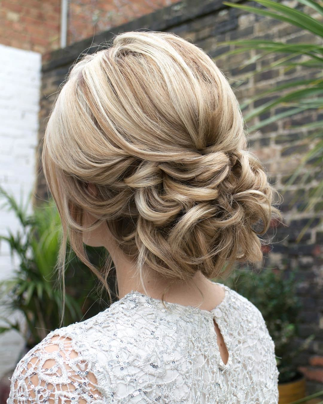New 10 Gorgeous Prom Updos For Long Hair Prom Updo Hairstyles Ideas With Pictures