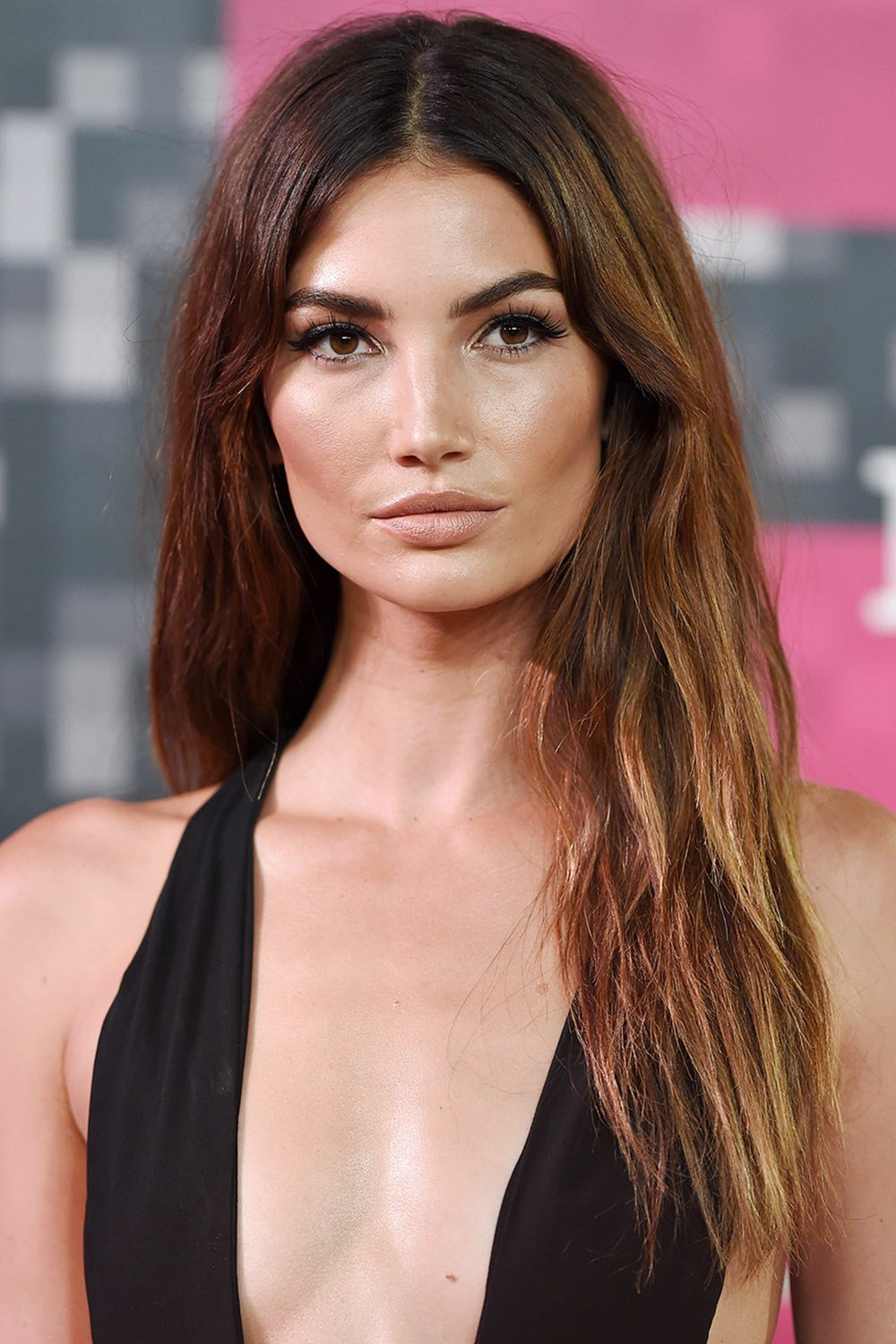 New Best Celebrity Brunette Hair Colors 2016 Hairstyles 2017 Ideas With Pictures