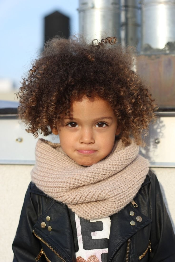 New Holiday Hairstyles For Little Black Girls Hairstyles Ideas With Pictures