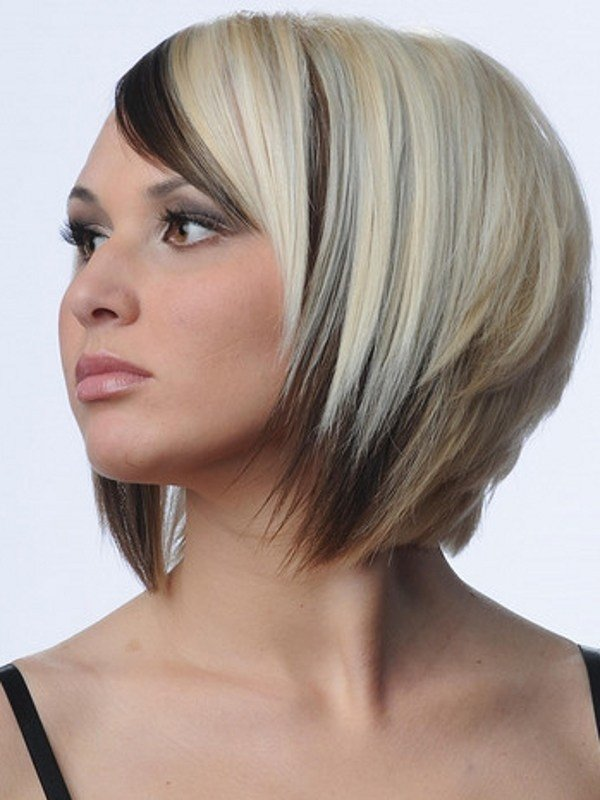 New Cool New Season Hair Color Ideas Ideas With Pictures