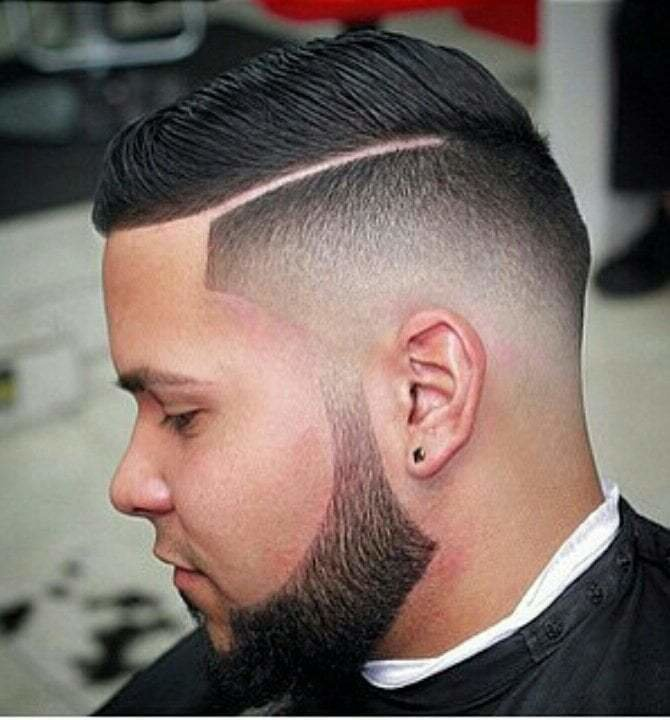 New 17 Best Barber Shops In Nyc Manhattan Brooklyn Barbers Ideas With Pictures Original 1024 x 768