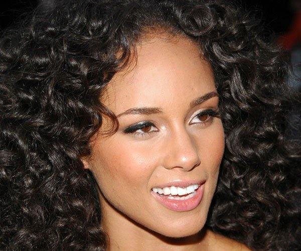 New Weave Hairstyles For African American Women Short Ideas With Pictures Original 1024 x 768