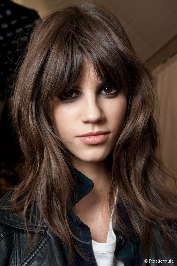 New 10 Best Hairstyles For Women In Their 30S Ideas With Pictures