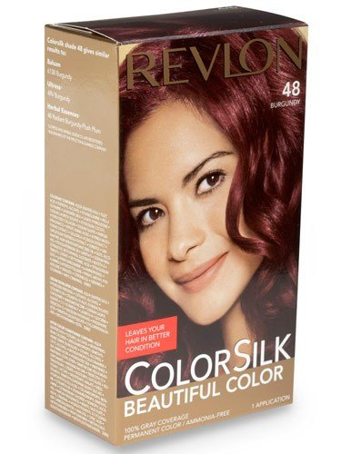 New Hair Dye Quiz Which Diy Hair Dye Is Best For You Ideas With Pictures