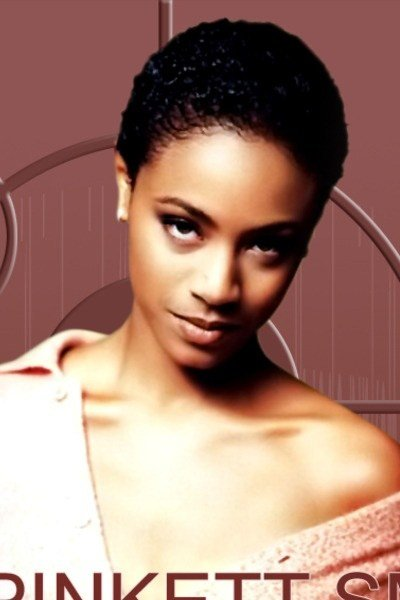 New Jada Pinkett Short Hair Love N A T U R A L I S T A Pinterest Ideas With Pictures