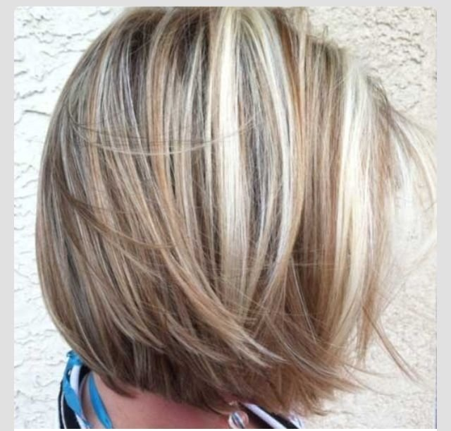 New Tri Colored Hair Formula Tri Color Gold And Purple Ideas With Pictures