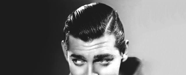 New 1930S Hairstyles For Men 30 Classic Conservative Cuts Ideas With Pictures