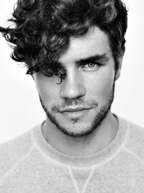 New 50 Long Curly Hairstyles For Men Manly Tangled Up Cuts Ideas With Pictures