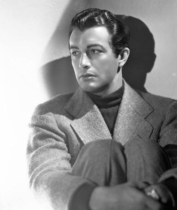 New 1940S Hairstyles For Men 25 Historic Manly Haircuts Ideas With Pictures