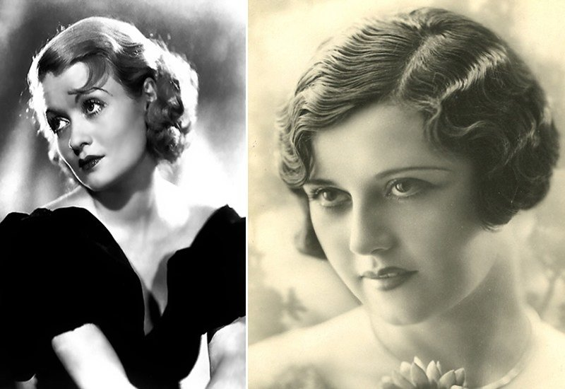 New The Great Gatsby Revives The 1920S Inspired Hairstyles Ideas With Pictures