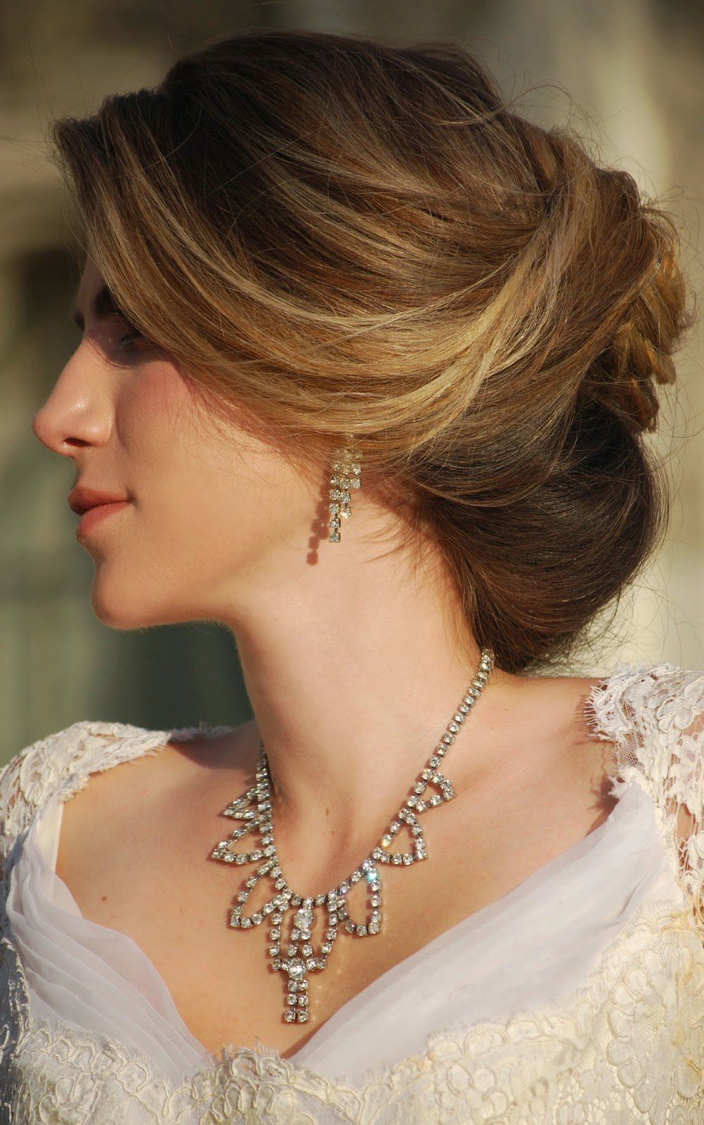 New 10 Best Hairstyles For Long Hair Updos Hair Fashion Ideas With Pictures