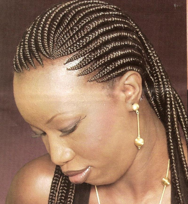 New African Hair Braiding Styles Hairstyledesigners Hair Ideas With Pictures Original 1024 x 768
