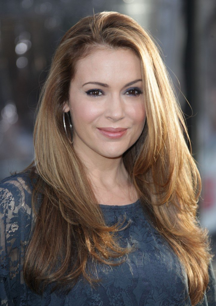 New Layered Hairstyles Trendy Hairstyles 2014 Ideas With Pictures