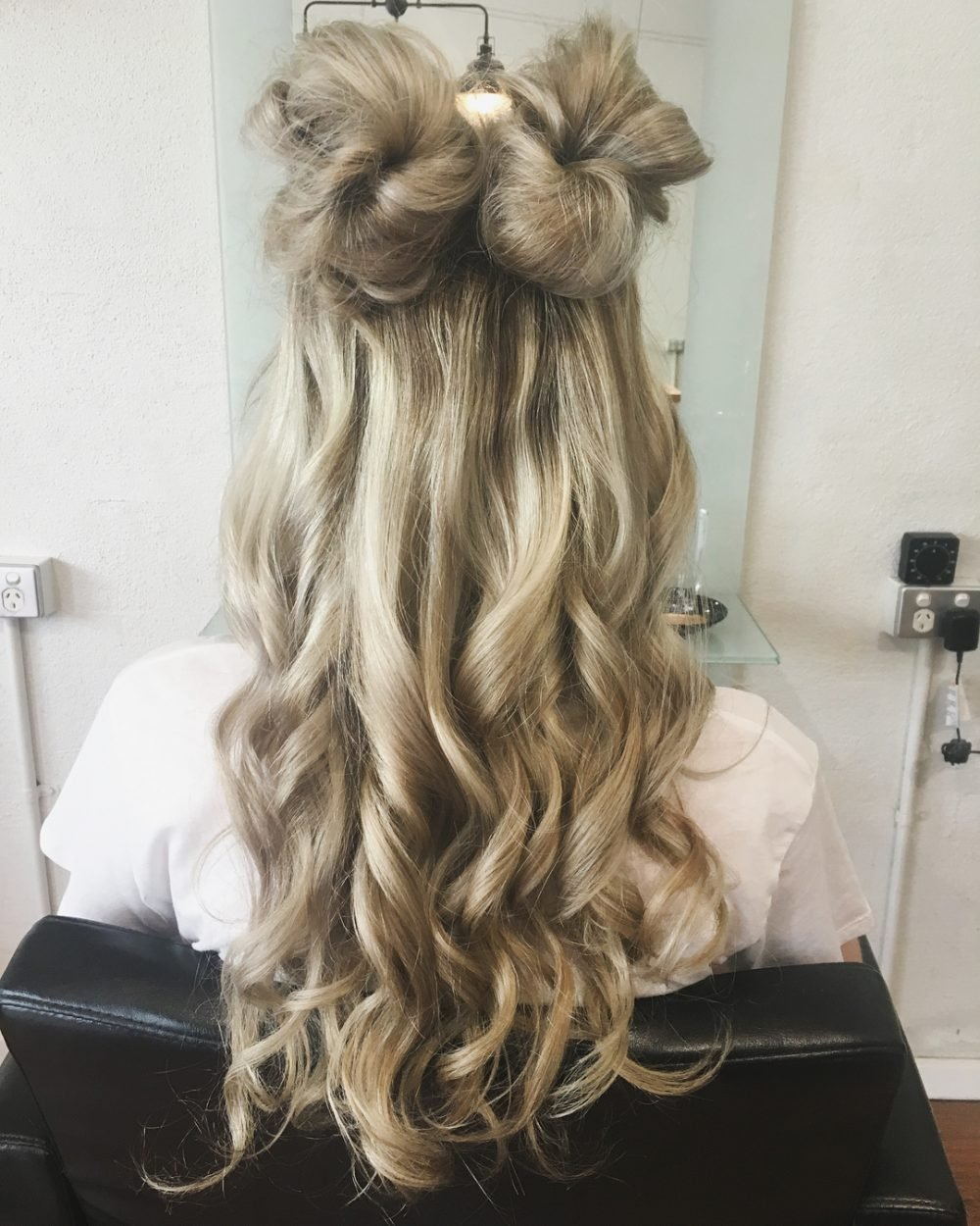 New 38 Ridiculously Cute Hairstyles For Long Hair Popular In Ideas With Pictures